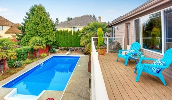 backyard-image-layer