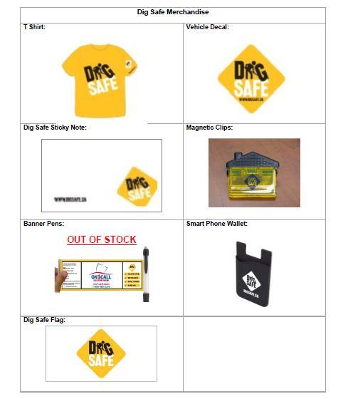 dig-safe-merchandise